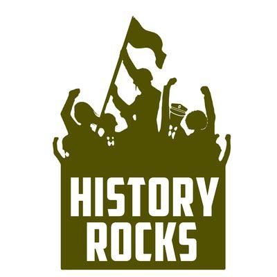 How can i start my history essay? Yahoo Answers